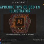 Aprende-tips-de-uso-en-illustrator