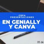 Azul-Blanco-Redes-Sociales-Foto-Conferencia-Miniatura-YouTube