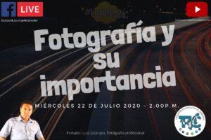 Blanco-Carretera-Oscura-Foto-Vale-Regalo