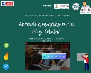 Collage-Foto-Pizarra-Colegio