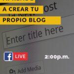 Crea-tu-Blog-1