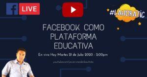 Facebook-como-plataforma-educativa