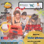 Homeschool-en-la-Hora-TIC