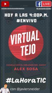 Hoy-a-las-4pm-hablemos-del-Virtual-Tejo-1