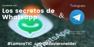 Los-Secretos-de-Whatsapp