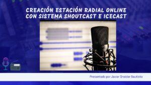 Propuesta-Proyecto-Radio-Onli