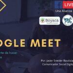 Que-es-Google-Meet